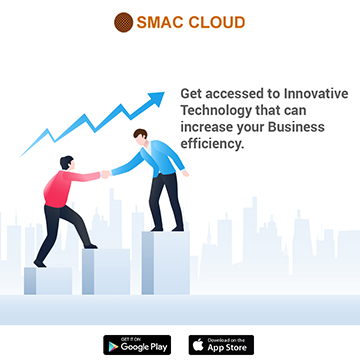 Access-SMAC-Cloud-Whenever-1