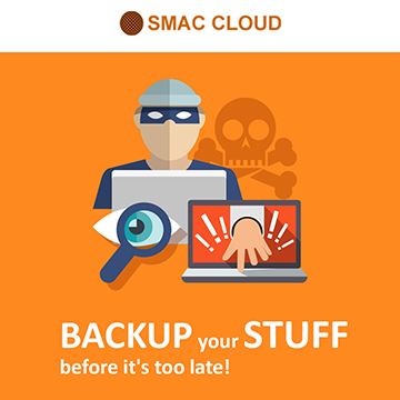 BACKUP-your-files-1