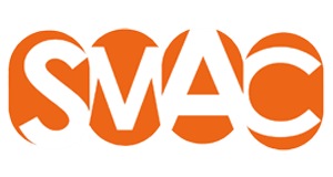 SMAC Softwares GmbH