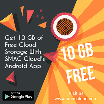 android-app-for-cloud-storage-1